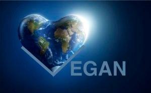 VeganWorld-mundo-vegano-planeta-libre-argentina